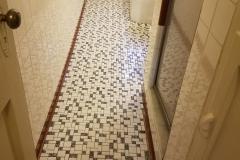 bathroom-tiles after